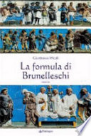 La formula di Brunelleschi