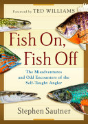 download ebook fish on, fish off pdf epub