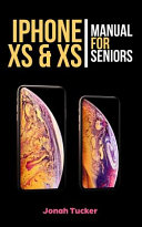 Iphone User's Guide Quick And Easy Ways To Master Iphone Xs Xs Max Ios 12 And Troubleshoot Common Problems [Pdf/ePub] eBook