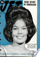 Oct 3, 1963