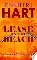 Lease on the Beach Book PDF