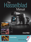The Hasselblad Manual