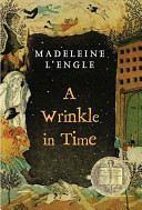 the wrinkle in time quintet slipcased collector s edition