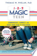 1 2 3 Magic Teen