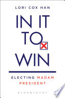 In It to Win