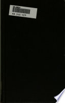 Dr. Benjamin Franklin's leben