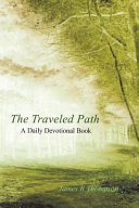 The Traveled Path