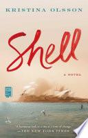 Shell Book PDF
