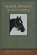 The Illustrated Black Beauty