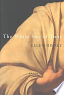 download ebook the white fire of time pdf epub