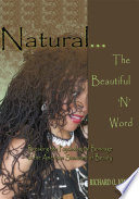 Natural  The Beautiful  n  Word