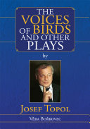 download ebook the voices of birds and other plays by josef topol pdf epub