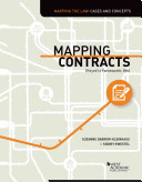 Mapping Contracts  Keyed to Farnsworth