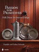 Passion for Primitives