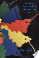 How To Start A Fire Under The Sea book