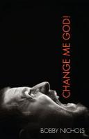 Change Me God