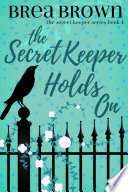 The Secret Keeper Holds On Pdf/ePub eBook