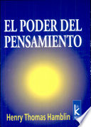 El Poder Del Pensamiento The Power Of Thought