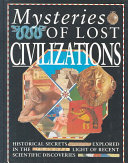 Mysteries of Lost Civilizations