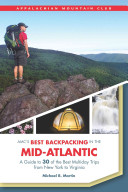 AMC s Best Backpacking in the Mid Atlantic