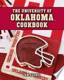 The University of Oklahoma Cookbook