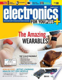 Electronics for You  March 2015