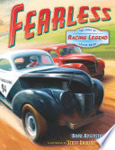 Fearless  The Story of Racing Legend Louise Smith