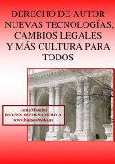 download ebook derecho de autor pdf epub