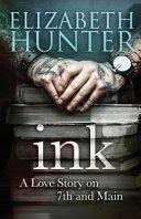 Ink Book PDF