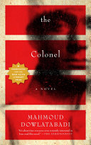 download ebook the colonel pdf epub