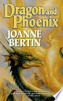 Dragon and Phoenix To Death In A Magical Release