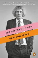 download ebook the descent of man pdf epub