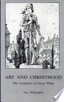 Art and Christhood