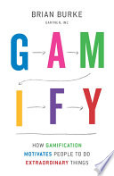 Gamify