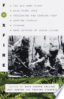 download ebook foxfire 11 pdf epub