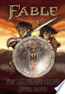 Fable  The Balverine Order