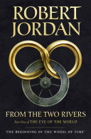 download ebook from the two rivers pdf epub