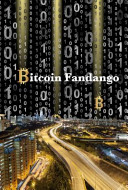 Bitcoin Fandango The Boundaries Of The Da S Jurisdiction