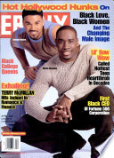 Apr 2001