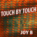 download ebook [drum score]touch by touch-joy b pdf epub