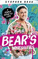 Bear s Necessities