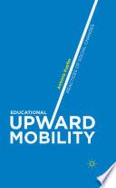 Educational Upward Mobility