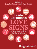Linda Goodman's Love Signs Astrology Worldwide Magazines And Newspapers Began Running