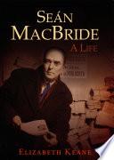 Se  n MacBride  A Life