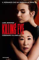 Killing Eve. Codename Villanelle