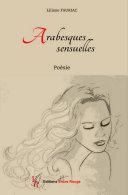 illustration Arabesques sensuelles