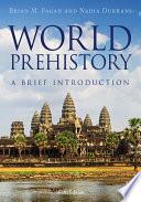 Book World Prehistory