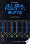 Electrical Engineering Drawing