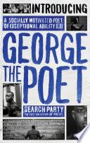 Introducing George The Poet