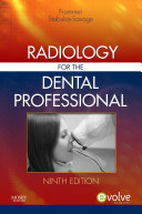 Radiology for the Dental Professional